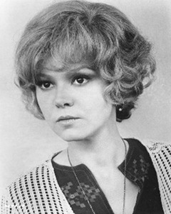 barbara harris freaky friday