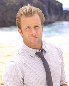 scott-caan-1-sized.jpg