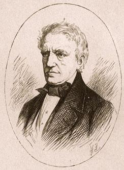 Franz Grillparzer medea english