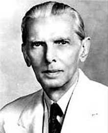 - Jinnah