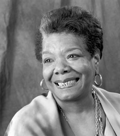 http://www.nndb.com/people/265/000023196/angelou3-sized.jpg