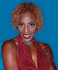 debra wilson instagramdebra wilson tattoos, debra wilson instagram, debra wilson, debra wilson mad tv, debra wilson oprah, mad tv debra wilson, debra wilson net worth, debra wilson cancer, debra wilson facebook, debra wilson bald, debra wilson skin deep, debra wilson whitney houston, debra wilson flash, debra wilson md, debra wilson twitter, debra wilson breasts, debra wilson imdb