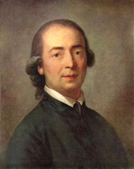 Johann Gottfried Herder johann gottfried herder