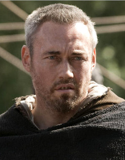 kevin durand 2016kevin durand elon musk, kevin durand height, kevin durand imdb, kevin durand and sandra cho, kevin durand death stranding, kevin durand twitter, kevin durand 2016, kevin durant injury update, kevin durand vikings, kevin durand (i), kevin durand gif, kevin durand french, kevin durand фильмы, kevin durand instagram, kevin durand interview, kevin durand lost, kevin durand speaking french, kevin durand butterfly effect, kevin durand actor, kevin durand wolverine