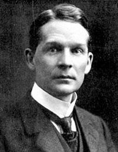 Frederick Soddy Frederick-soddy-2