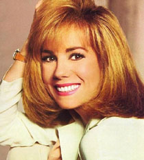 kathie lee gifford song