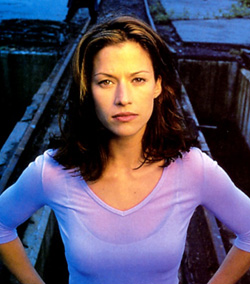 brooke langton the replacementsbrooke langton supernatural, brooke langton melrose place, brooke langton, brooke langton husband, brooke langton imdb, brooke langton twitter, brooke langton married, brooke langton hot, brooke langton net worth, brooke langton friday night lights, brooke langton tiger woods, brooke langton 2015, brooke langton instagram, brooke langton measurements, brooke langton nudography, brooke langton bikini, brooke langton movies and tv shows, brooke langton pics, brooke langton boyfriend, brooke langton the replacements