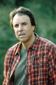 kevin nealon happy gilmore
