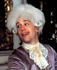 tom hulce tumblrtom hulce wife, tom hulce height, tom hulce death, tom hulce movies, tom hulce amadeus, tom hulce frasier, tom hulce wiki, tom hulce mozart, tom hulce actor, tom hulce tumblr, tom hulce imdb, tom hulce net worth, tom hulce laugh, tom hulce married, tom hulce 2015, tom hulce singing, tom hulce personal life, tom hulce partner, tom hulce piano, tom hulce amadeus laugh