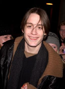 christopher culkin movies