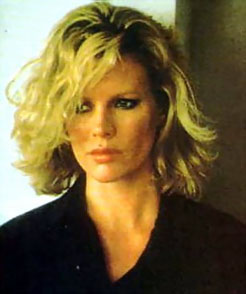 kim basinger sized Kim Dawson nude in Passion Cove