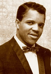 Image result for berry gordy