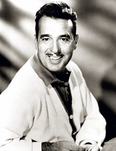 tennessee ernie ford - 16 tonstennessee ernie ford sixteen tons, tennessee ernie ford - 16 tons, tennessee ernie ford sixteen tons перевод, tennessee ernie ford sings 16 tons, tennessee ernie ford wild goose, tennessee ernie ford wild goose lyrics, tennessee ernie ford - shotgun boogie, tennessee ernie ford sings 16 tons lyrics, tennessee ernie ford sixteen tons discogs, tennessee ernie ford sixteen tons скачать, tennessee ernie ford sixteen tons lyrics, tennessee ernie ford sixteen tons mp3, tennessee ernie ford sixteen tons скачать бесплатно, tennessee ernie ford shenandoah mp3