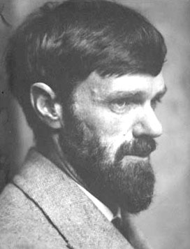 dh-lawrence-2-sized.jpg