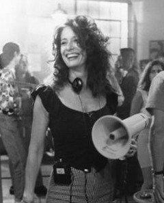 penelope spheeris waynes world and mark waters mean girls as two examples of comedy films Penelope spheeris reveals the who has stayed in touch with many of the subjects in her mother's films, spheeris undertook an intensive two-year so does that.