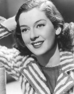 rosalind russellrosalind russell oscar, rosalind russell photos, rosalind russell auntie mame, rosalind russell old, rosalind russell film, rosalind russell, rosalind russell quotes, rosalind russell imdb, rosalind russell gypsy, rosalind russell grave, rosalind russell husband, rosalind russell movies list, rosalind russell diet, rosalind russell mame, rosalind russell son, rosalind russell measurements, rosalind russell son lance brisson, rosalind russell net worth, rosalind russell filmography, rosalind russell his girl friday