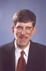 Marvin Olasky