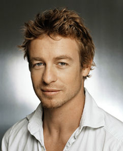 simon baker 2017simon baker 2016, simon baker wife, simon baker 2017, simon baker gif, simon baker young, simon baker breath, simon baker twitter, simon baker family, simon baker givenchy, simon baker vk, simon baker facebook, simon baker daughter, simon baker gif tumblr, simon baker height, simon baker film, simon baker wiki, simon baker gentlemen only, simon baker givenchy gentlemen only, simon baker nicholas bishop, simon baker suit