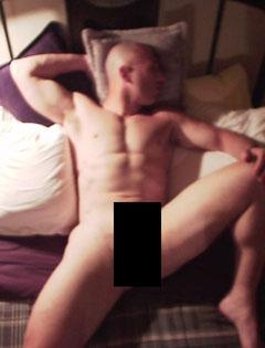 from Bradley jeff gannon gay escort photos