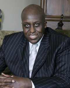 The 73-year old son of father William Henry Duke Sr. and mother Ethel Louise Duke, 193 cm tall Bill Duke in 2017 photo