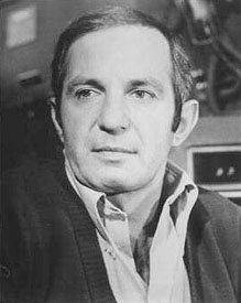 ben gazzara net worthben gazzara films, ben gazzara movies, ben gazzara imdb, ben gazzara actor, ben gazzara wiki, ben gazzara big lebowski, ben gazzara run for your life, ben gazzara net worth, ben gazzara stroke, ben gazzara le fugitif, ben gazzara roadhouse, ben gazzara série tv, ben gazzara movies list, ben gazzara biography, ben gazzara alma de acero, ben gazzara tv roles, ben gazzara don bosco, ben gazzara bukowski, ben gazzara ornella muti