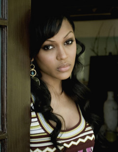 meagan good vk