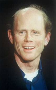ron howard wiferon howard films, ron howard movies, ron howard filmleri, ron howard contact information, ron howard actor, ron howard instagram, ron howard wife, ron howard bio, ron howard filmleri izle, ron howard height, ron howard gta, ron howard wiki, ron howard (, ron howard twitter, ron howard quotes, ron howard daughter, ron howard beatles, ron howard imdb, ron howard 2016, ron howard genius