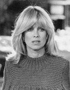 Phyllis Davis actor