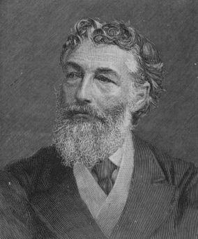 Frederick Leighton