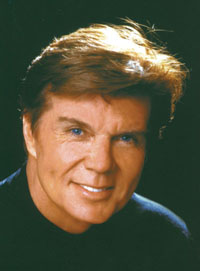 john davidson pipesjohn davison rockefeller, john davidson songs, john davidson facebook, john davidson hockey, john davidson who wants to be a millionaire, john davidson, john davidson pipes, john davidson tourettes, john davidson poet, john davidson hollywood squares, john davidson hockey player, john davidson biography, john davidson lawyer, john davidson jr, john davidson net worth, john davidson and associates, john davidson wicked, john davidson that's incredible, john davidson show, john davidson imdb