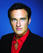 julian mcmahon charmed