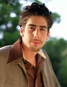 adam goldberg tv show