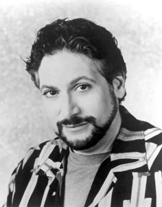 harvey fierstein youtube