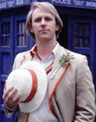 peter davison heightpeter davison - what happened next, peter davison twitter, peter davison imdb, peter davison instagram, peter davison doctor who, peter davison height, peter davison daughter, peter davison music, peter davison facebook, peter davison david tennant, peter davison, peter davison actor, peter davison gypsy, peter davidson snl, peter davison fan mail, peter davison the last detective, peter davison doctor who episodes, peter davison estate agents, peter davison paypal, peter davison autobiography
