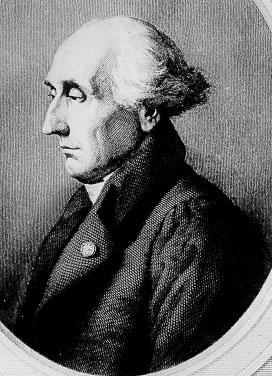 joseph louis lagrange On 10 april 1813, joseph louis lagrange (1736–1813) passed away in paris,  france he had completed his physics studies with advisers leonhard euler.