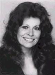 ann wedgeworth hot