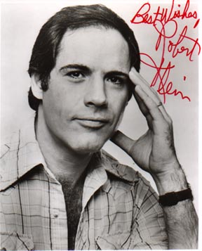 robert klein diamonds