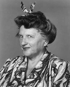 marjorie main moviesmarjorie main actress, marjorie main movies, marjorie main imdb, marjorie main bio, marjorie main grave, marjorie main young, marjorie main tugboat annie, marjorie main actor, marjorie main photos, marjorie main net worth, marjorie main movies list, marjorie main percy kilbride, marjorie main obituary, marjorie main images, marjorie main filmography, marjorie main house palm springs, marjorie main tv shows, marjorie main, marjorie main ginger rogers, marjorie main spring byington