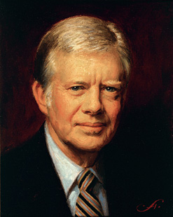 jimmy carter pictures,john mccain pictures,camp david accords pictures,george bush pictures,bill clinton pictures,richard nixon pictures,ronald reagan pictures,gerald ford pictures,john f kennedy pictures,