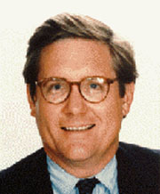 Fred Barnes