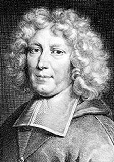 1er novembre 1661: Naissance du Grand Dauphin Pierre-daniel-huet-1