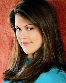 lindsey shaw filmography