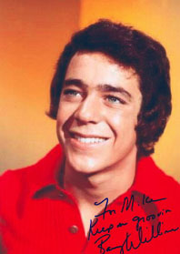 Ed Swiderski & Natalie Bomke - Bachelorette 5 - BP - Discussion  Barry-williams-sized