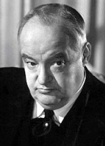 sydney greenstreet maltese falcon quotes