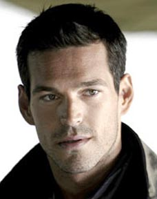 eddie cibrian cheating