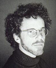 ethan coen wiki