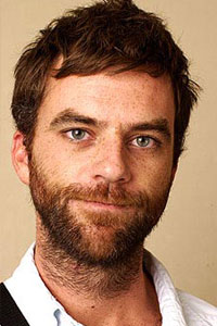 paul-thomas-anderson-1.jpg