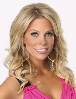 cheryl hines twittercheryl hines pictures, cheryl hines age, cheryl hines twitter, cheryl hines wedding, cheryl hines net worth, cheryl hines kennedy, cheryl hines daughter, cheryl hines teeth, cheryl hines imdb, cheryl hines married, cheryl hines plastic surgery
