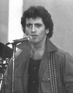 frank stallone height
