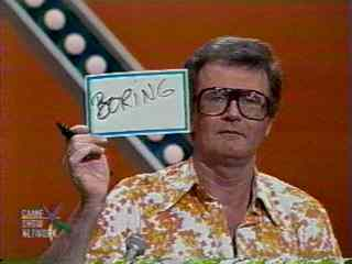 charles nelson reilly will ferrell